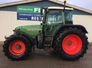 Fendt 716 Favorit Vario  Тракторы