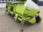 Sonstiges des Typs Claas PICK UP 380  в Ribe