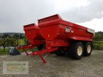 Muldenkipper des Typs BECO Maxxim 260 HP в Bad Mergentheim