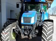 New Holland T 7540 Тракторы