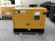Caterpillar 22 KVA Silent New Special offer ! Аварийный генератор