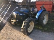 New Holland TN 75 D Тракторы