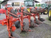 Kuhn MULTIMASTER 120 Плуги