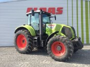 CLAAS AXION 820 CIS T3 Тракторы
