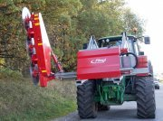 Fliegl Woodking Classic Секатор