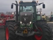 Fendt 828 Profi plus Тракторы