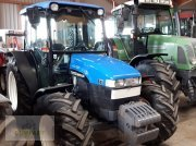 New Holland TN 75 Тракторы