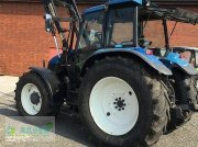 New Holland TS 100 EC - Electro Command Тракторы