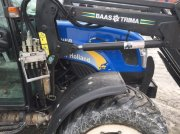New Holland TN 75DA Тракторы