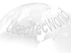 Мини трактора, купить минитрактор Кубота, цены на.