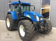 New Holland T 7550 Тракторы