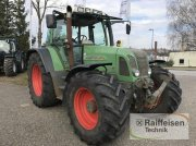 Fendt 716 Favorit Тракторы