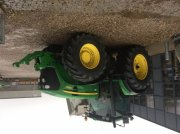 John Deere 7830 AutoPower Gps readdy Nye for dæk 5 ton frontlift  Тракторы