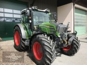 Fendt 210 Super Voll  Тракторы