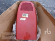 Case IH Spare Parts Другое
