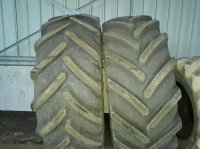 Michelin 650/75R38 Другое