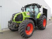 CLAAS AXION 830 C-MATIC T4 Тракторы