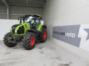 CLAAS AXION 830 CIS T4 Тракторы