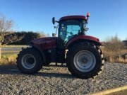 Traktor des Typs Case IH Puma 155 Key model в Herning