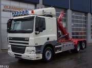 DAF FAN 85 CF 460 Abrollcontainer