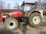Traktor des Typs Case IH  MXM 155 в Søllested