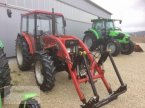 Traktor des Typs Case IH IHC 833 A в Beilngries