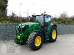 Traktor des Typs John Deere 6150 R в Gross-Bieberau