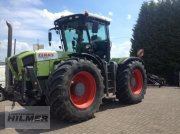 CLAAS Xerion 3800 VC Тракторы