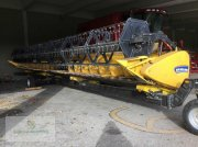New Holland SCHNEIDWERK VARIFEED Тележка для жатки