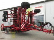 Horsch Joker 6 RT Дисковая борона