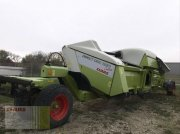 CLAAS Direct Disc 520 contour Тележка для жатки