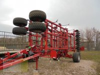 Horsch Cruiser 6 XL Культиваторы