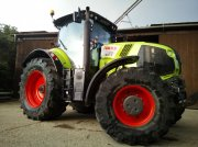 CLAAS Axion 830 cmatic LU Paket top Zustand Тракторы