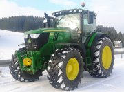 John Deere 6215 R Ultimate Тракторы